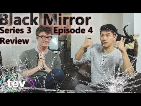 Download Youtube: Black Mirror S03E04