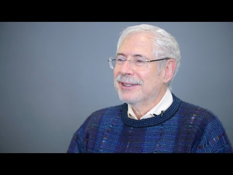 Steve Blank: Startups Aren't Just Small Versions of Large Companies