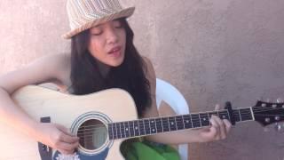 Bleeding Love - Kat Quỳnh Anh