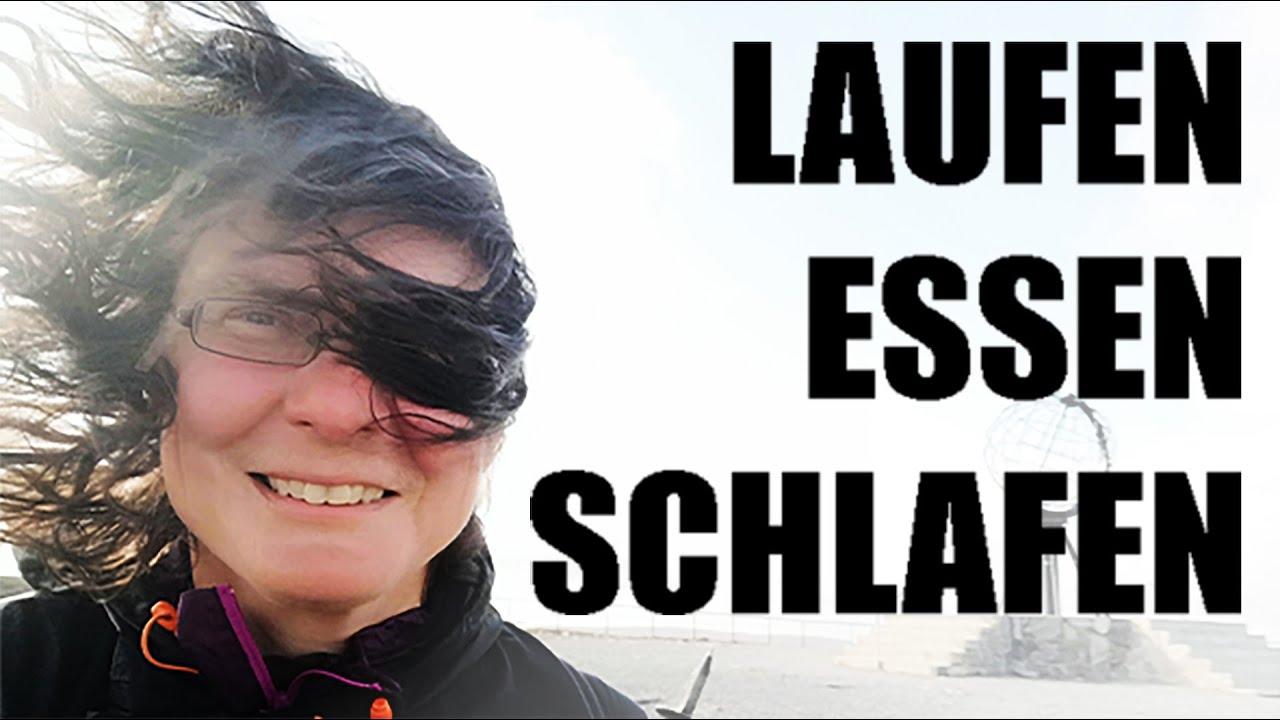 BDE Laufen