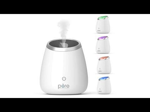 pure-enrichment-purespa-deluxe-ultrasonic-aromatherapy-oil-diffuser