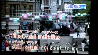 こちらでも歌っています♪→https://youtu.be/c2QJzlx9yD4 JOYSOUND-f1 分...