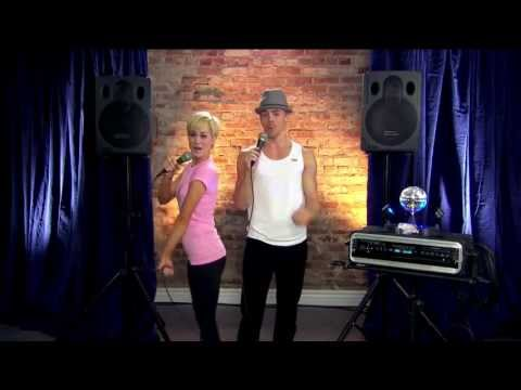 DWTS Karaoke - Dancing With The Stars