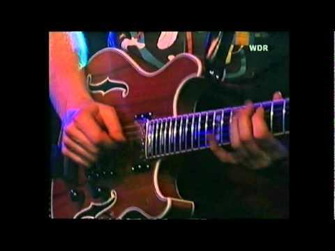 PHiSH 2-16-1997 s2t9 David Bowie