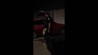 POLICE BRUTALITY OF A VETERAN IN ORLANDO FLORIDA 03/15/2014