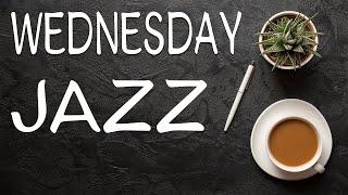 Thursday JAZZ Music - Fresh Coffee JAZZ Playlist