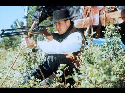 Der Ritt nach Hause   Crossfire Trail 2001  German Ganzer Filme auf Deutsch