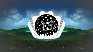 Video R. City ft. Adam Levine - Locked Away (Sp3kz Remix) download MP3, 3GP, MP4, WEBM, AVI, FLV Juli 2018