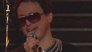 ひとり暮らし(憂歌団cover)~Olinpa Cameron in Ginza Tact.