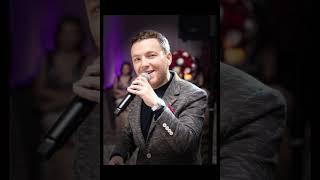 Live Florin Cercel & Formatia Ionut Cercel - Un om ambitios EXCLUSIV 2019