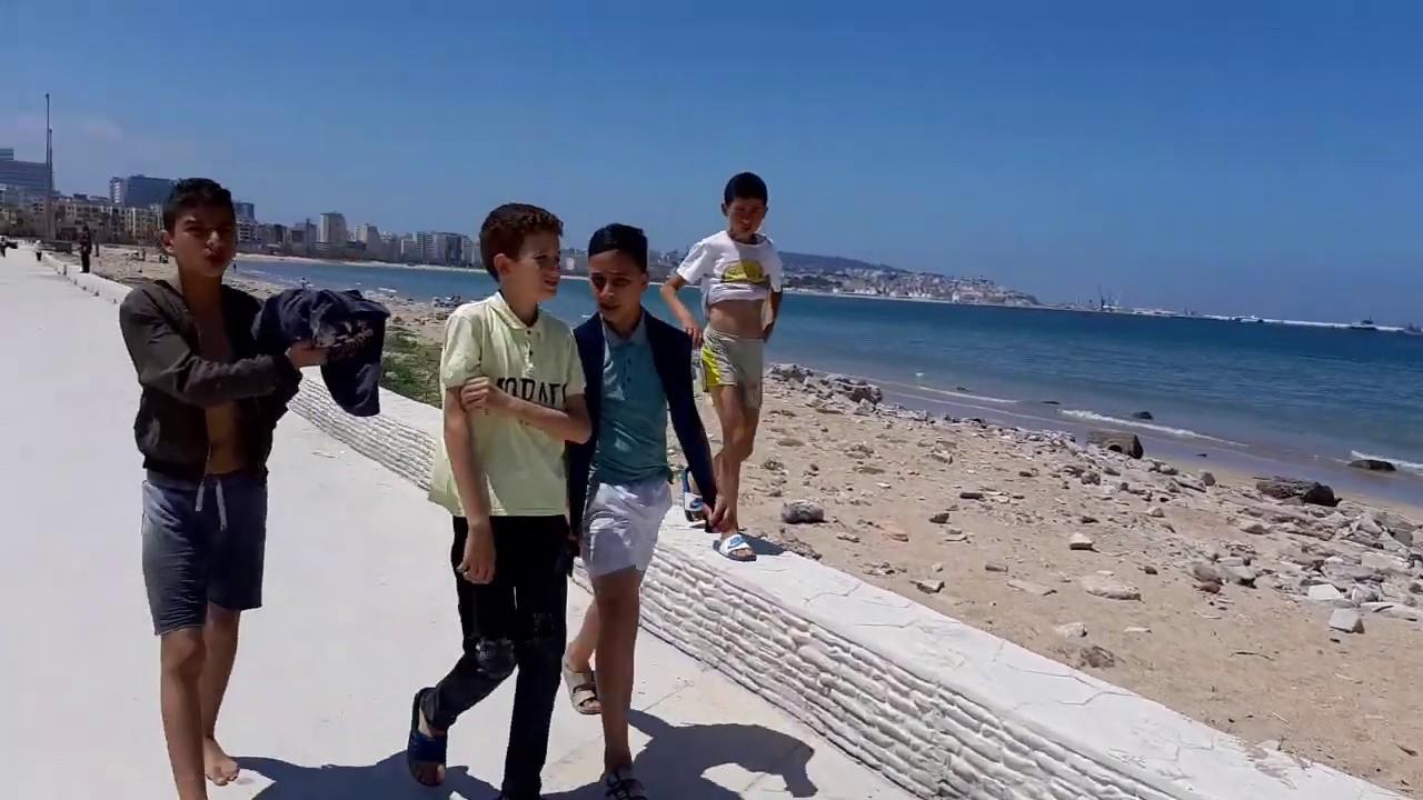 Tanger 7
