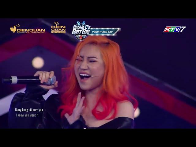Tổng hợp những màn hát live cực đỉnh của Orange