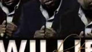 WILLIE CLAYTON-love me some you