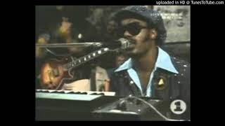 STEVIE WONDER - LOOKING FOR ANOTHER PURE LOVE