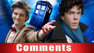 WHOLOCK The Musical (COMMENTS)