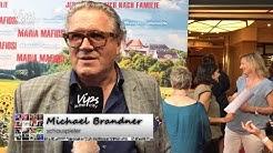 SHORTY - Michael Brandner (Hubert & Staller)