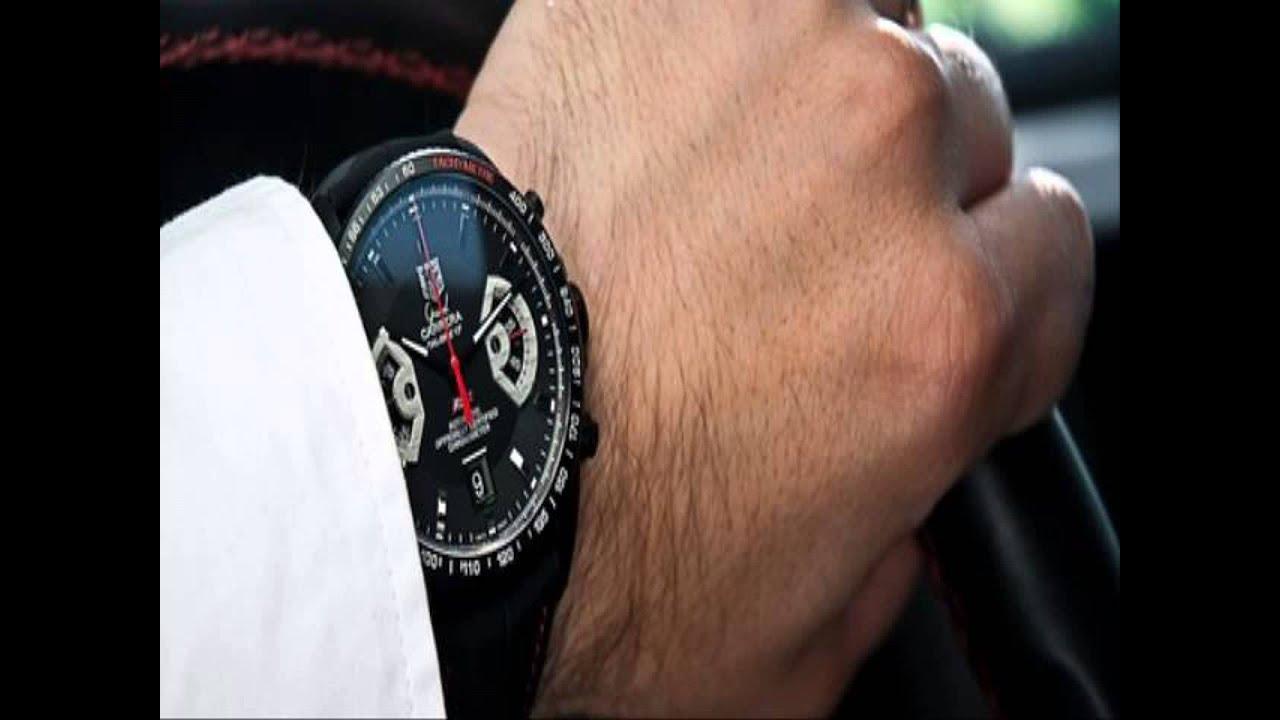 Обзор дестких часов с Али Экспресс / детские Часы с GPS/ часы для .