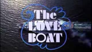 El crucero del amor en AltaGama Turismo