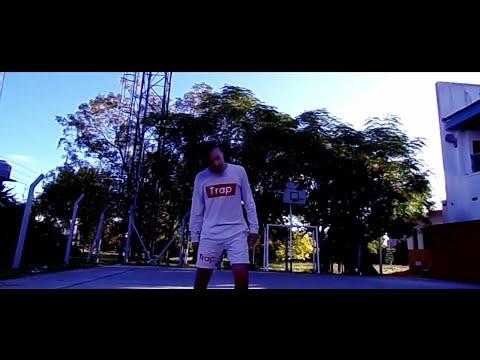 Joe Ssj - Trap team🇦🇷 (official video)