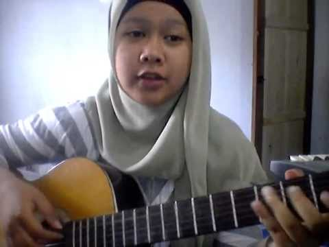 Avenged Sevenfold - Warmness On the Soul (Cover)