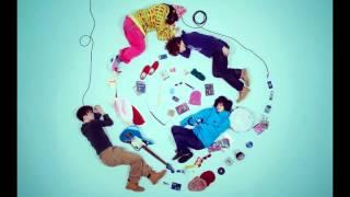 From 渦になる (2012)