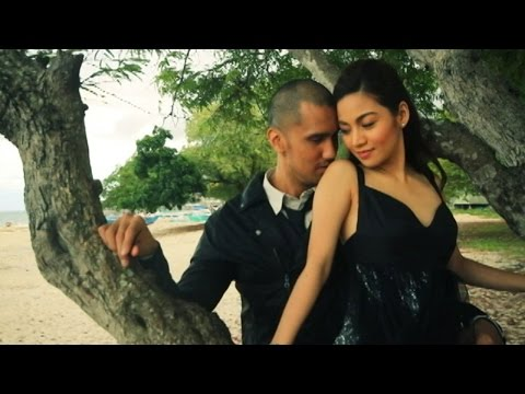 Kyla - How Deep Is Your Love (Official Music Video)