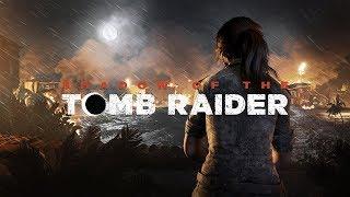 Krwiożercze bestie niczym z horroru (15) Shadow of the Tomb Rider