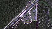 5. REZ-2018-08 Hughes, Pearson, Nail  Lakeland Highway