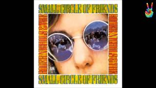 Roger Nichols & the Small Circle of Friends - 10 - Cocoanut Grove (by EarpJohn)