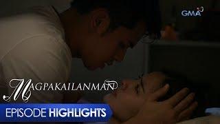 Magpakailanman: Filipino-Chinese bachelor's fight for forbidden love [HD]