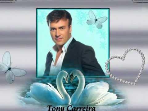 Tony Carreira ~ Après toi c'est fini
