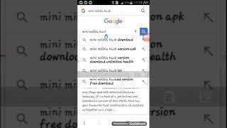 Mini Militia Hack Download Uc Browser