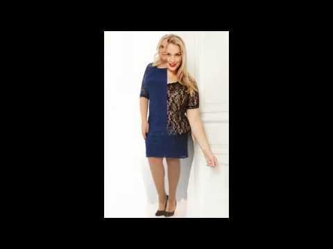 В нашем интернет-магазине вы всегда сможете купить женскую одежду больших размеров xxl по выгодным ценам.