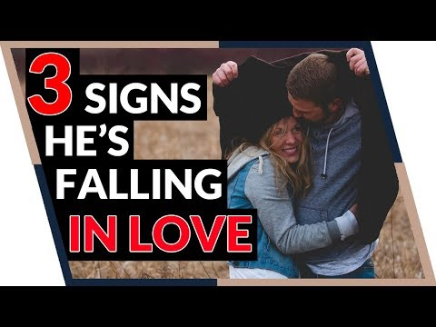 falling in love without dating