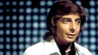 Barry Manilow - The Old Songs (Exclusive Video) 1981
