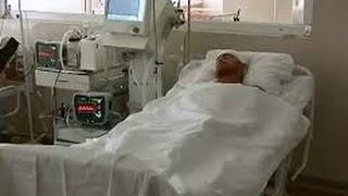 сегодня последние новости, В Днепропетровске от тяжелых ранений умер солдат из зоны АТО(сегодня последние новости, В Днепропетровске от тяжелых ранений умер солдат из зоны АТО Новости,..., 2014-07-14T16:44:19.000Z)