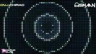 EK MULAQAT DJ SHAAN & DVJ CHIRAG REMIX | Sonali Cable |
