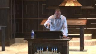 The Ruach HaKodesh (Holy Spirit) Part 6 - 06/27/2015