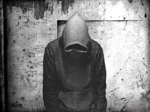 Sad Hip Hop beat Instrumental - Sad Death