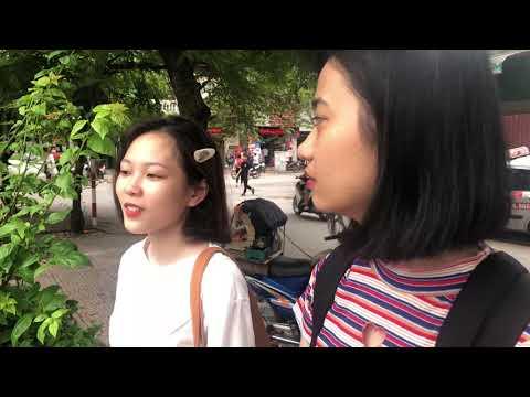 Liệu Cầu Vồng Có Màu - [LGBT Short Film]- Lồng Đèn Team PTKN K57 FTU