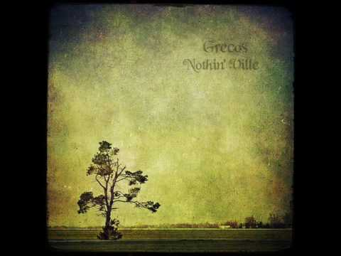Grecos - Nothin' Ville