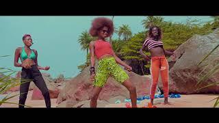 Download MARIE FAC | Samedi | 🇬🇳Official Video 2020 | By Dj.IKK