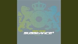 Desire (Silverblue Remix)