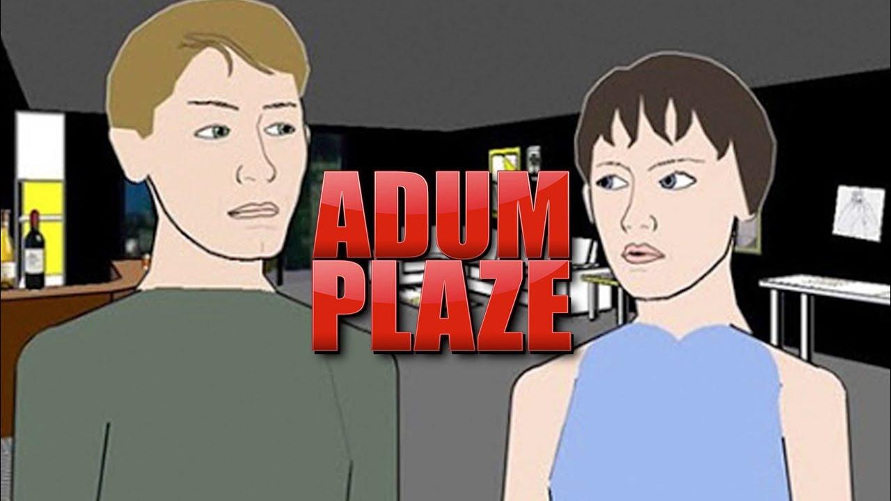 Adum Plaze plays and WINS: Façade