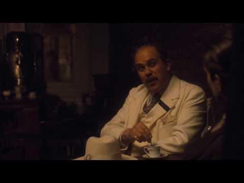 Крестный отец 2. Вито Корлеоне. Я сделаю ему предложение, от которого он не откажется.
