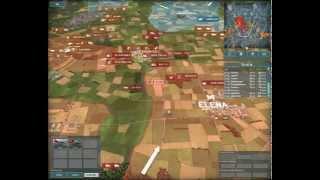 Wargame: AirLand Battle.гайд ( часть 8) - Полезные советы - Оборона