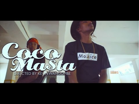 Barak Jacuzzi Coco Ma$ta Official Video