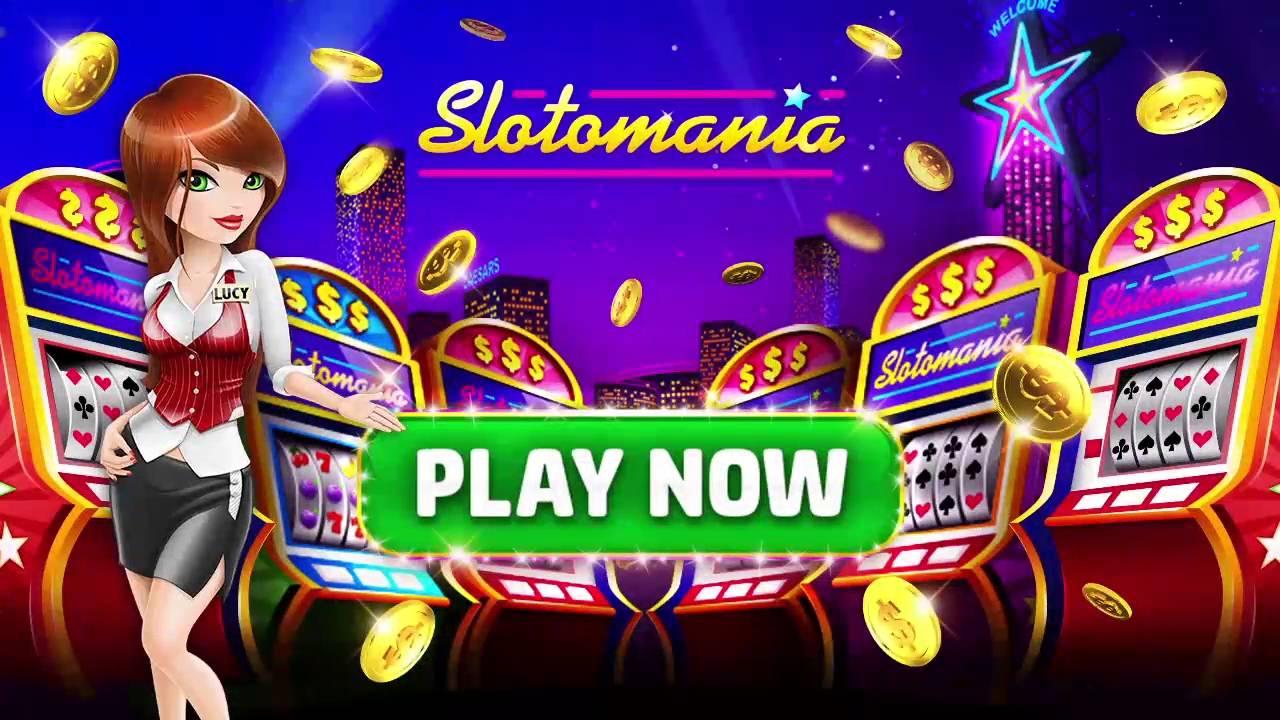 Usa Online Casinos Free Play
