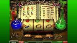 Enter Casino - www.CasinoStadt.com