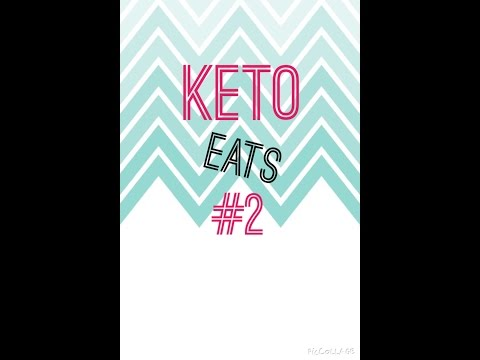 keto-eats-#2-|-what-im-eating-while-in-ketosis